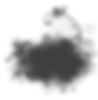 Деревенский отдых европейского уровня:: НаДону.ру: http://nadonu.ru/